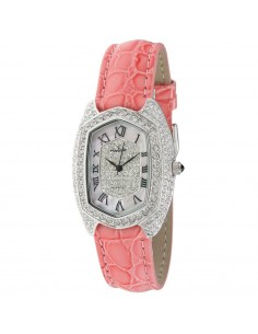 Chic Time | Peugeot J1255PK women's watch  | Buy at best price