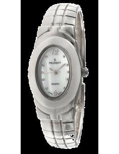 Chic Time | Montre Femme Peugeot 7611S  | Prix : 69,90€