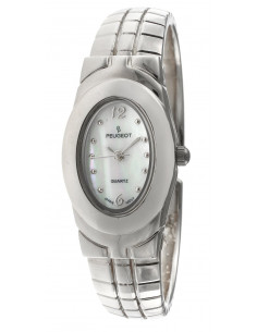 Chic Time | Peugeot 7611S women's watch  | Buy at best price