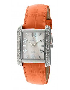 Chic Time   Peugeot 325OR women's watch    Buy at best price