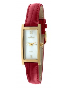 Chic Time | Peugeot 3017RD women's watch  | Buy at best price
