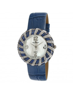 Chic Time | Peugeot J1469BL women's watch  | Buy at best price