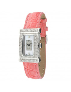 Chic Time | Peugeot J1284PK women's watch  | Buy at best price