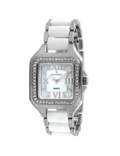 Chic Time   Peugeot 7060S women's watch    Buy at best price