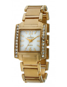 Chic Time   Peugeot 7048G women's watch    Buy at best price