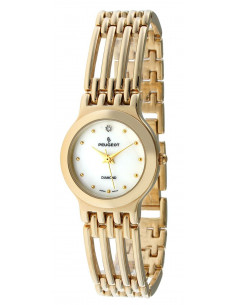 Chic Time | Peugeot 771G women's watch  | Buy at best price