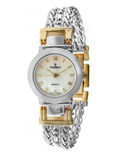 Chic Time | Peugeot 791TT women's watch  | Buy at best price