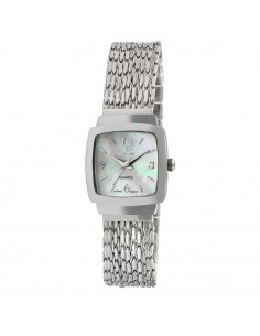 Chic Time | Peugeot 7053 women's watch  | Buy at best price