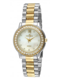 Chic Time   Peugeot 7076TT women's watch    Buy at best price