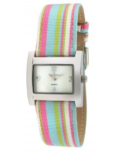 Chic Time   Peugeot 3016PK women's watch    Buy at best price
