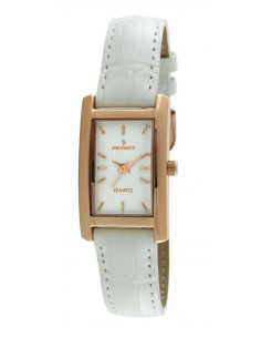 Chic Time | Peugeot 3007WRG women's watch  | Buy at best price