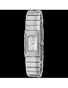 Chic Time | Montre Femme Peugeot 7054 Swarovski  | Prix : 82,90€