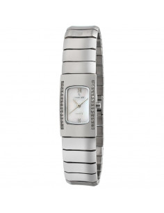 Chic Time | Peugeot 7054 women's watch  | Buy at best price