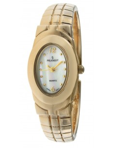 Chic Time | Peugeot 7611G women's watch  | Buy at best price