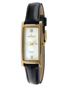 Chic Time | Peugeot 3017BK women's watch  | Buy at best price