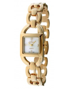 Chic Time | Peugeot 7019G women's watch  | Buy at best price
