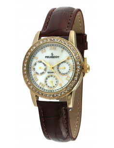 Chic Time | Peugeot 3025 women's watch  | Buy at best price