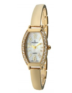 Chic Time | Peugeot 7006G women's watch  | Buy at best price