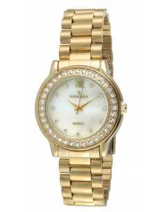 Chic Time | Peugeot 7076G women's watch  | Buy at best price