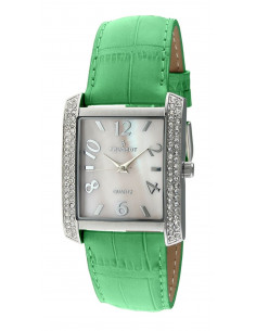 Chic Time | Peugeot 325GR women's watch  | Buy at best price