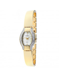 Chic Time | Peugeot PQ8837-G women's watch  | Buy at best price