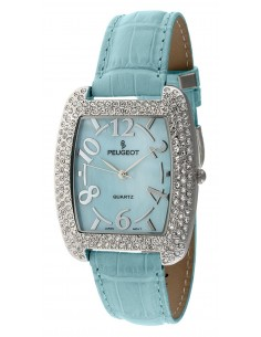 Chic Time | Peugeot 342AQ women's watch  | Buy at best price