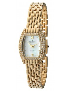 Chic Time | Peugeot 769G women's watch  | Buy at best price