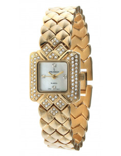 Chic Time | Peugeot 768G women's watch  | Buy at best price