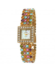 Chic Time | Peugeot 835G women's watch  | Buy at best price