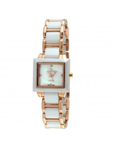 Chic Time | Peugeot PS4902WT women's watch  | Buy at best price