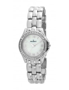 Chic Time | Peugeot 7037S women's watch  | Buy at best price