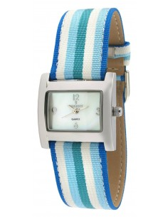 Chic Time | Peugeot 3016BL women's watch  | Buy at best price