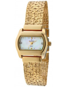 Chic Time | Peugeot 7014G women's watch  | Buy at best price