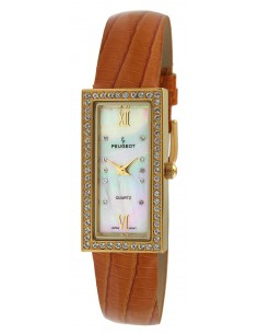 Chic Time | Peugeot PQ8840-OA women's watch  | Buy at best price