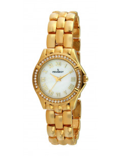 Chic Time | Peugeot 7037G women's watch  | Buy at best price