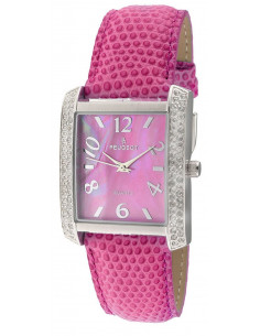 Chic Time | Peugeot 3009FS women's watch  | Buy at best price