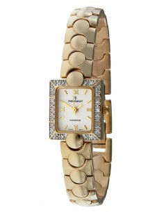 Chic Time | Peugeot 783G women's watch  | Buy at best price