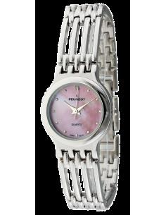 Chic Time | Montre Femme Peugeot 7001PK  | Prix : 82,90€