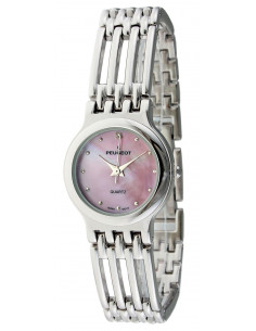 Chic Time   Peugeot 7001PK women's watch    Buy at best price