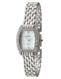 Chic Time | Peugeot 769S women's watch  | Buy at best price