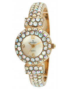 Chic Time | Peugeot 326AB women's watch  | Buy at best price