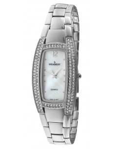Chic Time | Peugeot 7013S women's watch  | Buy at best price