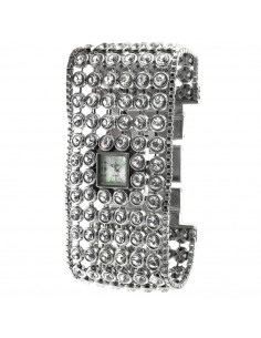 Chic Time | Peugeot 7030S women's watch  | Buy at best price