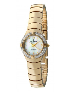 Chic Time | Peugeot 778G women's watch  | Buy at best price