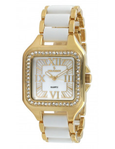 Chic Time   Peugeot 7060G women's watch    Buy at best price
