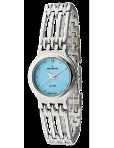 Chic Time | Montre Femme Peugeot 7001BL  | Prix : 82,90€