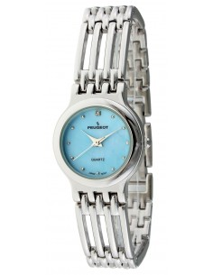 Chic Time   Peugeot 7001BL women's watch    Buy at best price