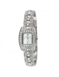 Chic Time | Montre Femme Peugeot J4848 Swarovski  | Prix : 230,90€