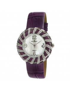 Chic Time | Peugeot J1469PR women's watch  | Buy at best price