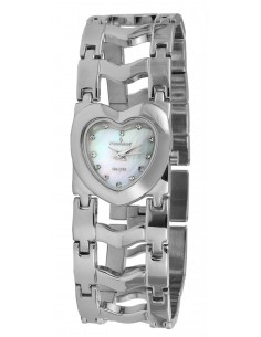 Chic Time | Peugeot 7026S women's watch  | Buy at best price